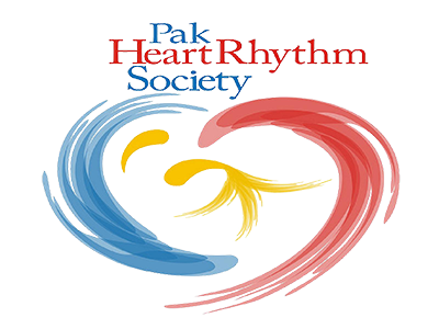 Pakistan Heart Rhythm Society